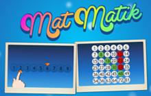 Matmatik
